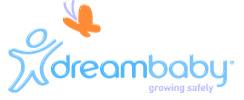 Dreambaby Producent Logo