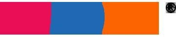 Organizer Podróżnika marki Tuloko Logo