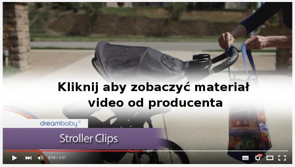 materiał video film od producenta