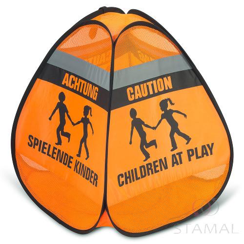 72470-znak-ostrzegawczy-na-podworko-uwaga-dzieci-reer