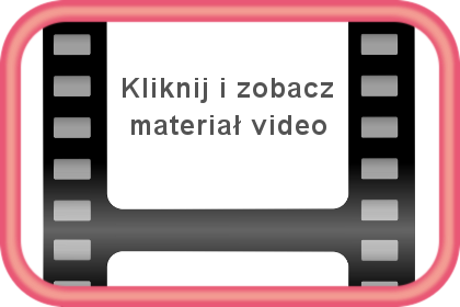 Materiał Video YouTube