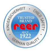 REER Bezpieczeństwo Renomowana Niemiecka Firma