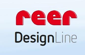 REER design line